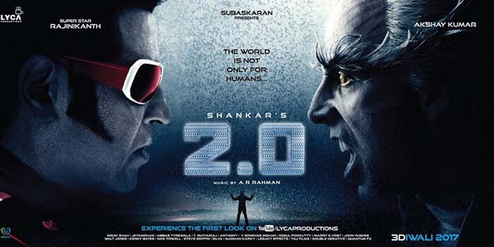 2.0 Movie Reviews and Ratings