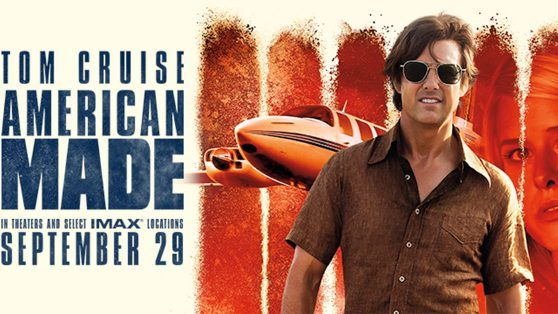 American Made Ratings and Reviews