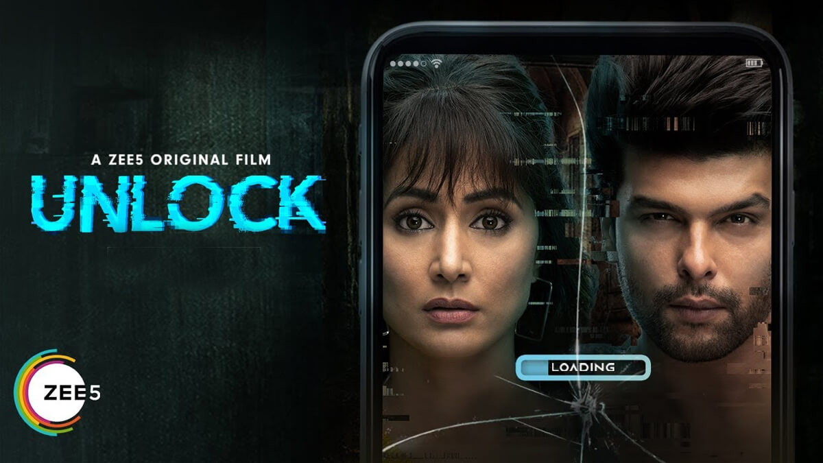 Unlock Movie Reviews and Ratings
