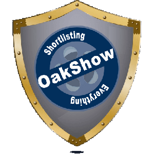 The Art of Self-Defense OakShow Ratings