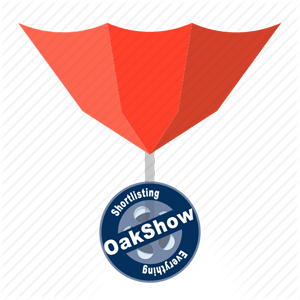 The Hustle OakShow ratings