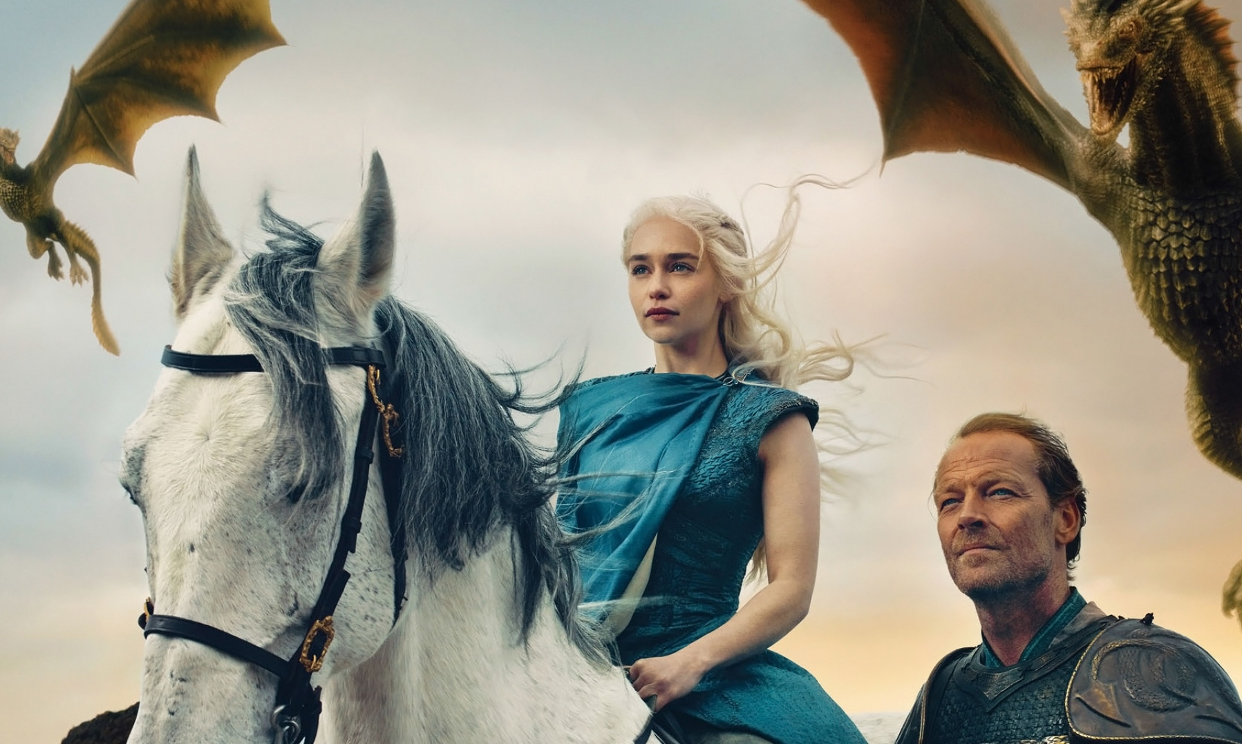 Game of Thrones All RatingsReviewsSongsVideosTrailersEpisodes