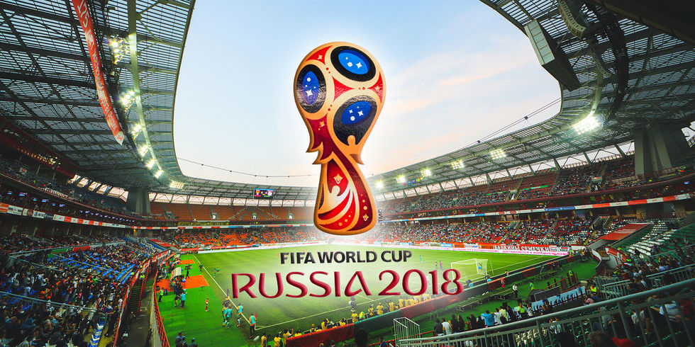 2018 FIFA World Cup Movie Reviews and Ratings