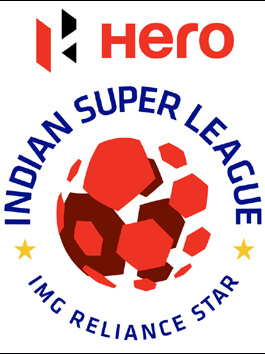 Indian Super League 2018-2019 (20192019 film) every reviews and ratings